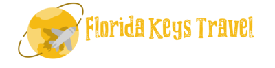 Florida Keys Travel – Food For The Soul